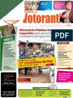 Gazeta de Votorantim Edição 109