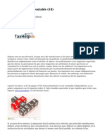 Article   Despacho Contable (18)