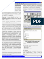 support de cours sap2000 version 07 - 2005.pdf