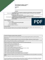 17366 Genetica Molecular e de Populacoes 2015-03!07!220308