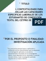 PPT DE EJEMPLO DE INVESTIGACION.pptx