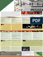 NUMERO-36-Septiembre-2011.pdf