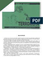 Emile Henry - A Defesa de Um Terrorista