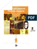 2NE-20-Difundir.pdf
