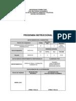 ELECTIVA_INTROD._ESTUD._CRIMINALISTICA_pg.pdf