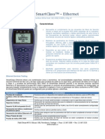 Dominio Servicios Subir Web Documentos Catalogo SmartClass Ethernet (Español)