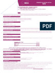 9 Finanzas Administrativas 1 Pe2013 Tri1-15