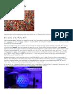 article -how plastics work