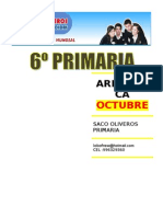 ARITMETICA (octubre).doc