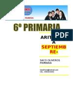 ARITMETICA (setiembre).doc