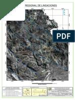 mapa Regional de Lineamientos 05