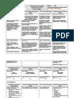 fall practicum planner - edl686(1) (1)