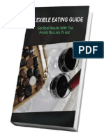 ETP Flexible Eating Guide