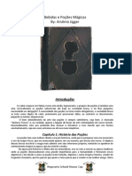bebidasepoesmgicas-121026105736-phpapp02