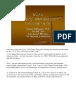 MCSA Identifying Faults January[1].pdf