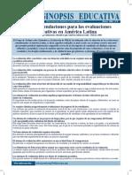 Diez recomendaciones para las evaluaciones.pdf