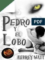 Pedro-y-el-lobo