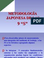 5. UNIDAD 4 Metodologia 9s.ppsx