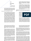 Magellan Manufacturing Marketing Corporation v CA (Full Text)