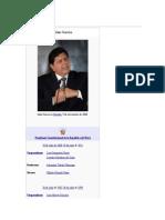 Alan García lider nacional.docx