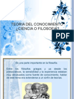 teoria del concimiento.pptx