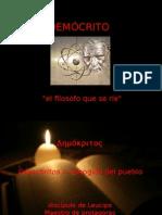 DEMÓCRITO.pptx