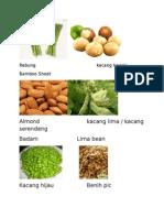 Makanan Yang Sihat