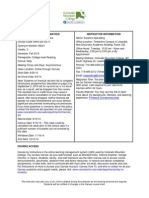 Syllabus MAN225 FA14_Prepared July 26 2014