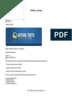 VMware.Testking.VCP550D.v2015-02-25.by.GillBeast.270q