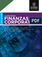 DIPLOMADO_FinanzasCorporativas