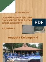 Presentasi Jembatan Kelompok 4 (2)