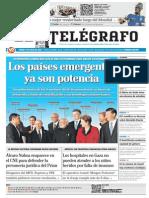 elTelegrafo-17-07-2014