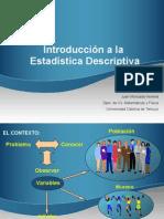 Descriptiva.ppt