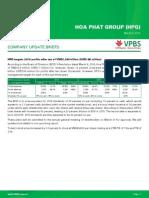 HPG-09032015-VPBS(TA)