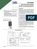 161786_ALLEGRO_STR-W6765.pdf