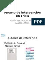 Modelo de Intervencion en Crisis[1]