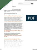 Flutee 40 Mg - Talent Healthcare - Drug Information.pdf