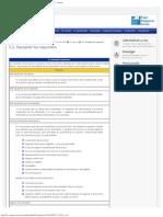 5.2. Recopilar Los Requisitos - PPMC Consultores Internacionales LTDA. - Slogan