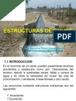 ESTRUCTURAS DE CRUCE.ppt