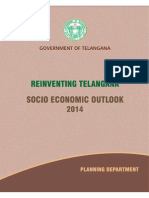Ts Socio Economic Outlook 2014