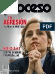Revista Proceso No. 2002