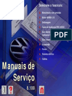 8100.pdf