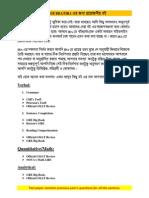 2015 gre books pdf