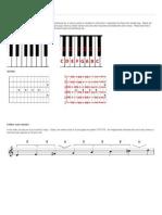 Lecture 2 PDF