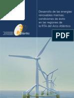 Desa. Energ. Arco Atlantico(96 Pág.)