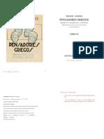 Theodor_Gomperz_-_Pensadores_Griegos_Libro_2.pdf