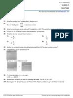 Grade4-Decimals.pdf