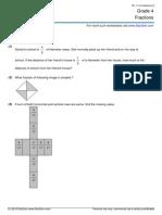 Grade4-Fractions.pdf