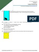 Grade4-Logical-Reasoning.pdf