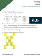 Grade5-Fractions.pdf